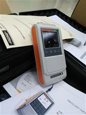 Fischer涂层测厚仪Dualscope FMP20