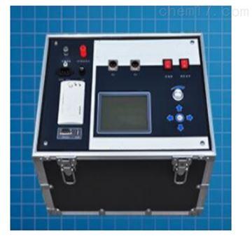 TZ3500-15变压器综合参数测试装置