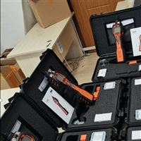 英国离子进口VOC检测仪