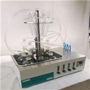 国产4位6位水质硫化物酸化吹气仪标准