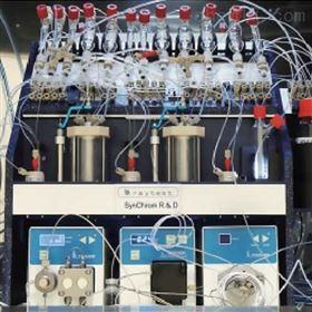 Synchrom 放射性药物全自动合成仪