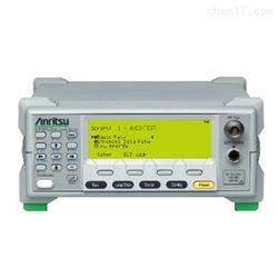 安立MT8852B蓝牙测试仪