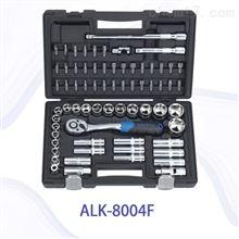 ALK-8004FLICOTA力可达68件1/2系列综合组套