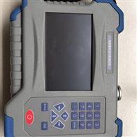蓄电池内阻测试仪容量高效