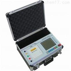 变压器有载开关测试仪生产厂家|价格