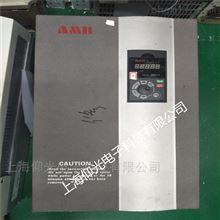 全型号ABB伺服变频器维修