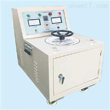 ST2203多倍频感应耐压测试仪