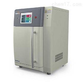 CellRad紧凑型生物学X射线辐照仪