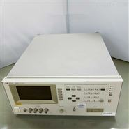 4285A精密LCR测试仪阻抗分析仪