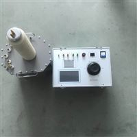 高压试验变压器加控制箱