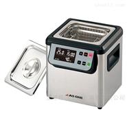 超聲波清洗器 (單頻)