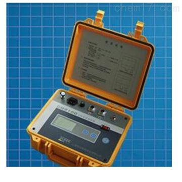 CM2100E电容电桥测试仪