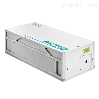 Q2HE系列Q2HE纳秒激光器(100mJ,4W,10-100Hz)