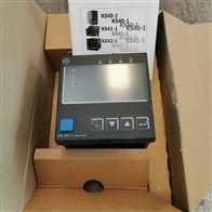 KS42-100-0000D-000PMA KS42-1温控器PMA过程控制器,自调整功能