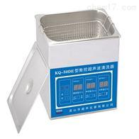 KQ-50DE昆山舒美超聲波清洗器