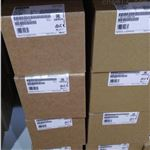 金昌西门子S7-1200CPU模块代理商