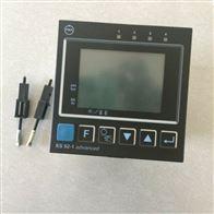 KS92-112-11C0E-000PMA碳氧,碳纤维过程控制器PMA KS92-1温控器