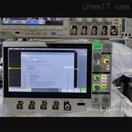 泰克 MDO34 3-BW-1000 混合域示波器