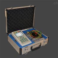 电力谐波测试仪HY35C