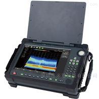E8900A德力 5G NR 信号分析仪