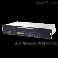DS8831H德力机架式频谱分析仪(1U)