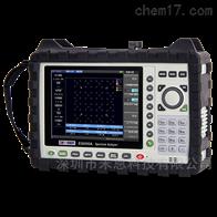E8000A/E8600A德力手持频谱分析仪