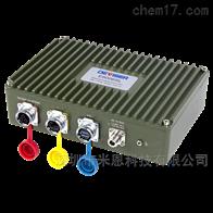 E8001/E8006德力便携式频谱分析模块