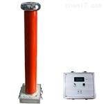 Q3-V-Q4-V-Q8-V静电系电压表