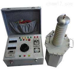 120KV驻极熔喷布无纺布静电发生器