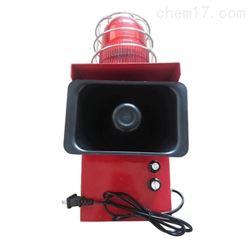 220V聲光組合信號器