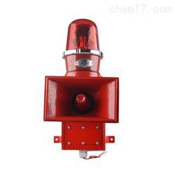 聲光報警器SJ-2AC電壓380V