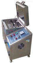 ZT-ATC-80L砖瓦爆裂蒸煮试验箱