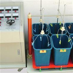 绝缘靴手套耐压试验装置电力承装修试四级