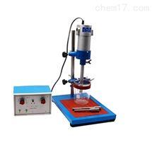 GF-1调速式高速粉碎/分散器/内切式匀浆器