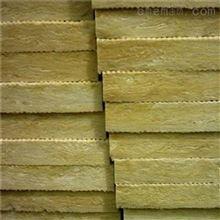 岩棉复合板环保材料、2020年价格表