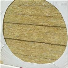 厂家直销保温板、外墙岩棉板密度要求