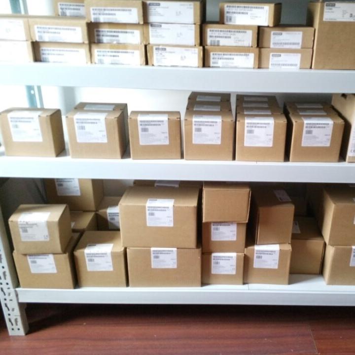 延安西门子S7-1200CPU模块代理商