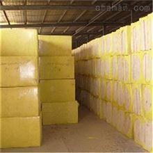 A岩棉复合板 抗潮湿性厂家批发