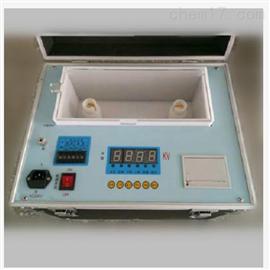 SH125A-1介电强度测定仪石油品分析SH125A