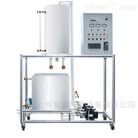 YUYMG-02煤矿排水监控实训装置