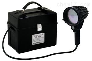 日本marktec通用型紫外线探伤灯黑光灯