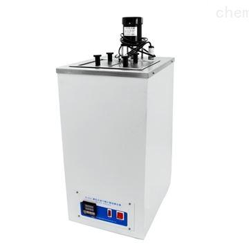 液化石油气铜片腐蚀测定器