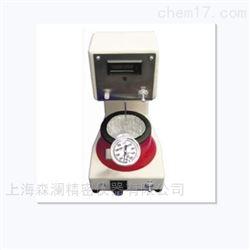 凝胶时间测定仪(热杯法)