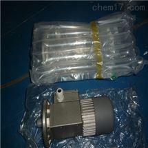 Mini Motor减速机PAR 260M2T