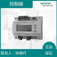 天津西门子控制器RWD68