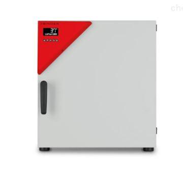 宾德低温培养箱BINDER KT/KB系列
