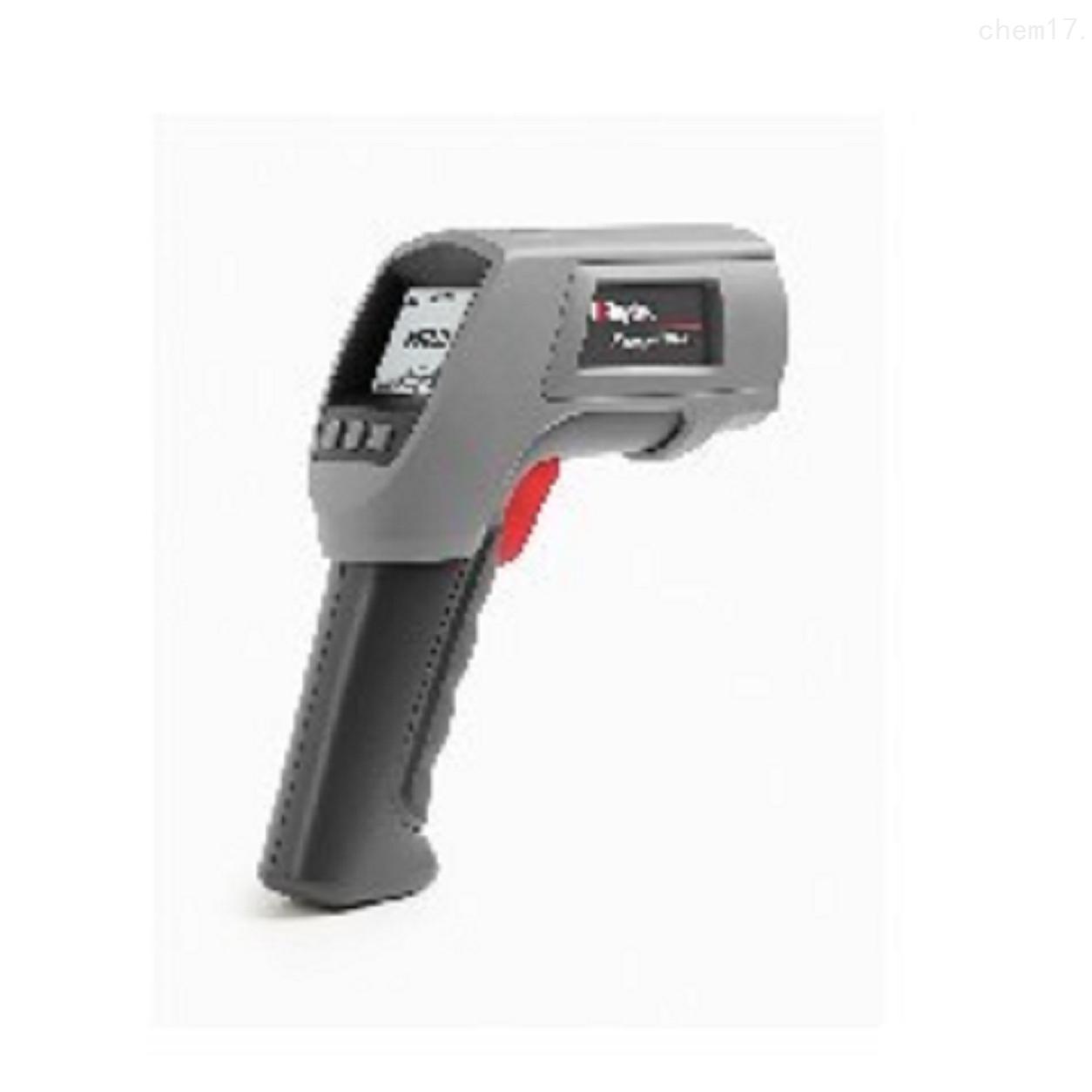 新型新雷泰红外线测温仪