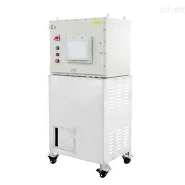 原油硫化氢含量测定仪供应