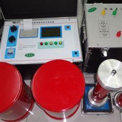 可租赁|110kV变频串联谐振试验装置