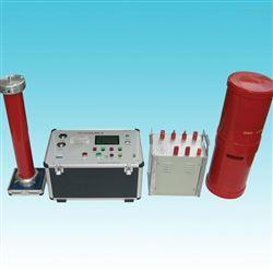 35KV变频串联谐振试验装置|大电缆耐压